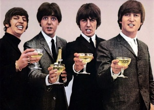 beatles-new-year